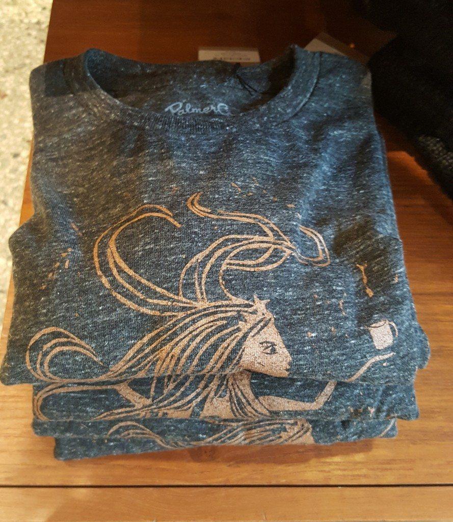 20161110_073104 siren t-shirts by palmer cash