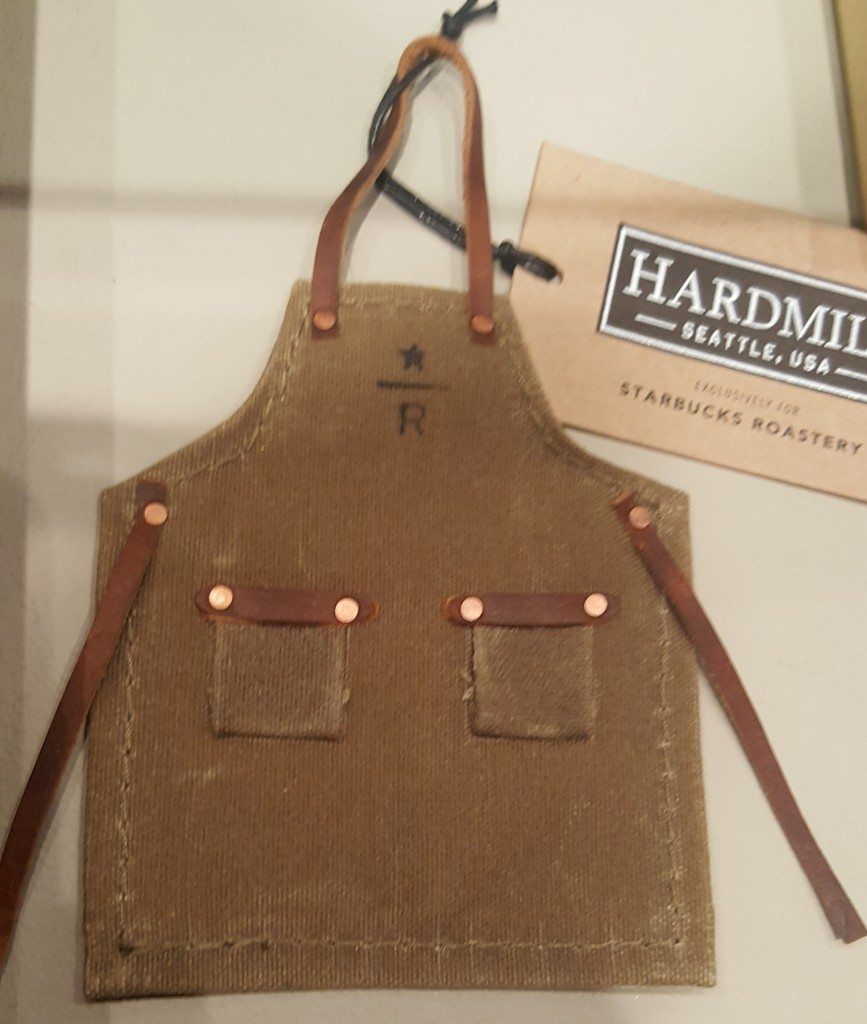 20161110_194333 hardmill apron ornament