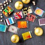 thumbnail_Artlifting_Sbux_Card_Group