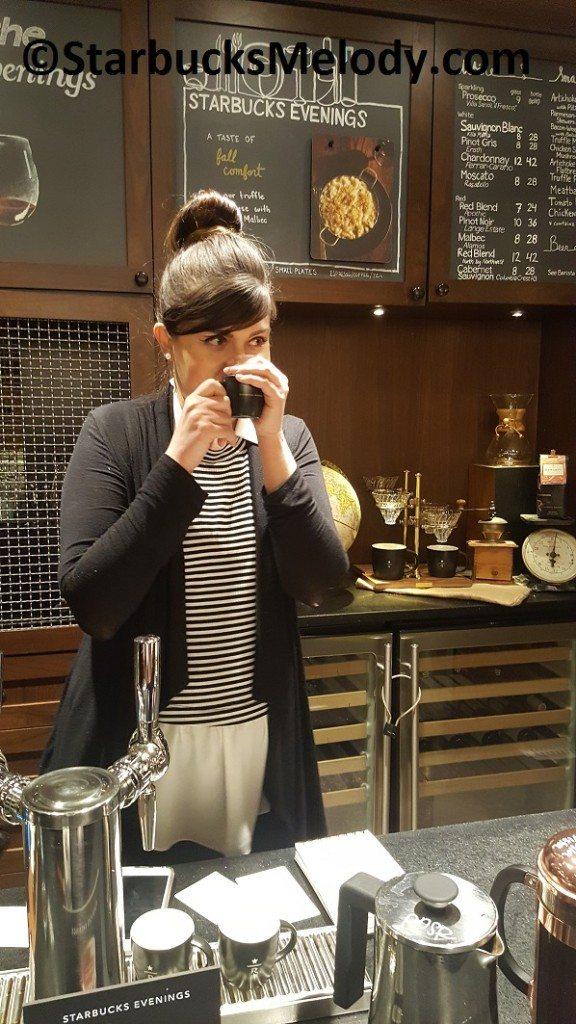 2 - 1 - 20170102_183841 cora coffee tasting