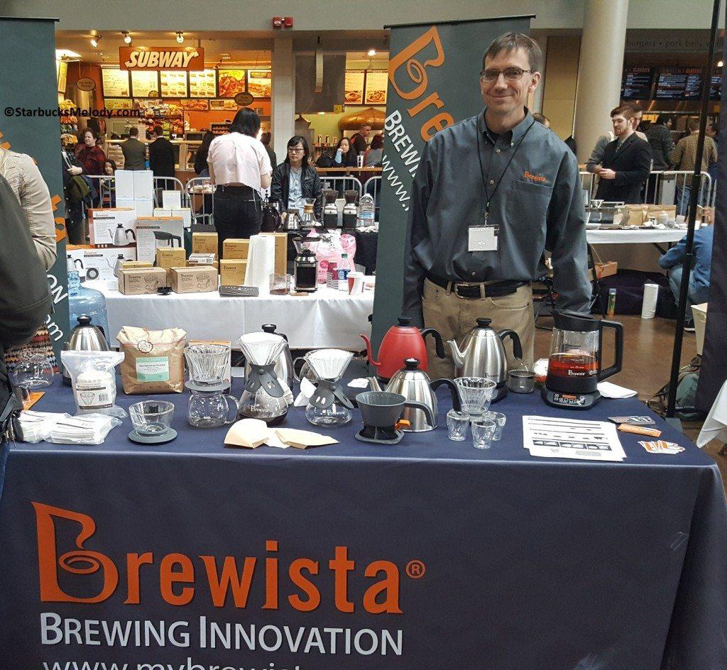2 - 1 - 20170128_120628 brewista
