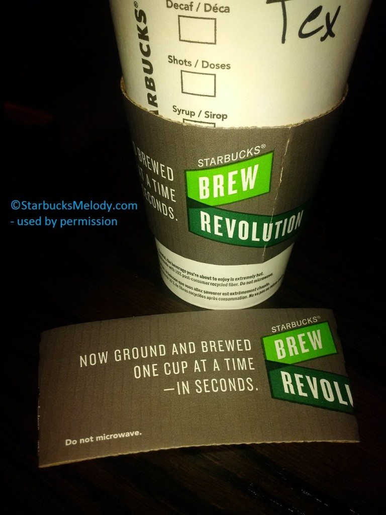 2 - 1 - IMG_20170119_202651 brew revolution