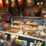 20161231_123429 starbucks pastry case - zephyr style pastry case