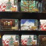IMG_00311 2017 Jan 01 - Starbucks cards