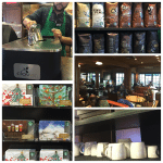 PhotoGrid_1483311887822 Starbucks experiences