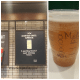 PhotoGrid_1483918112568 Starbucks Kombucha