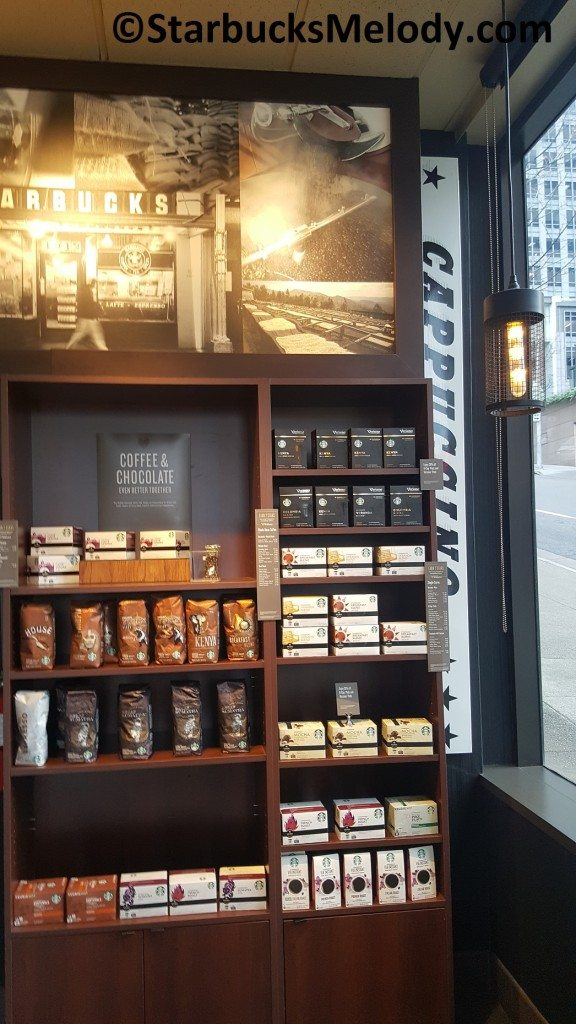 2 - 1 - 20170203_103627 whole bean wall 2nd and madison