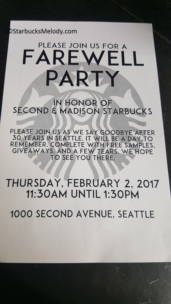 2 - 1 - 20170203_105335 2nd and Madison closing after 30 years