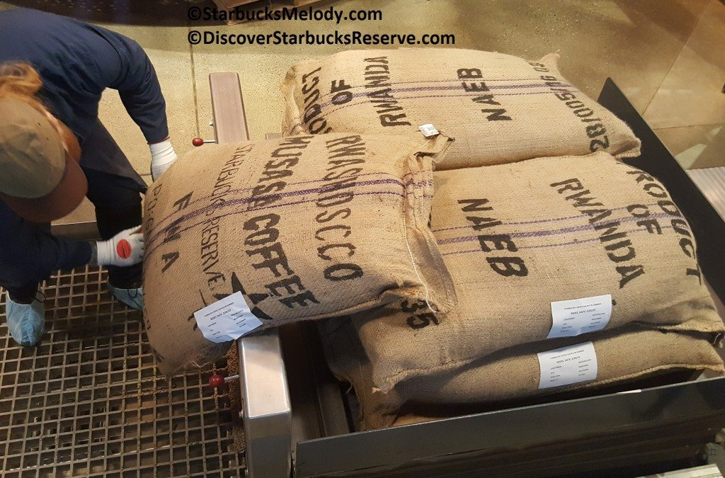 2 - 1 - 20170206_100303 Rwanda Musasa March subscription Coffee