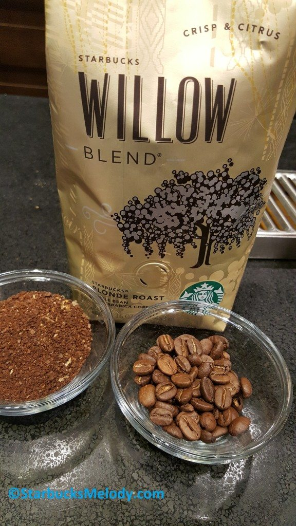 2 - 1 - 20170220_183924 Willow coffee tasting