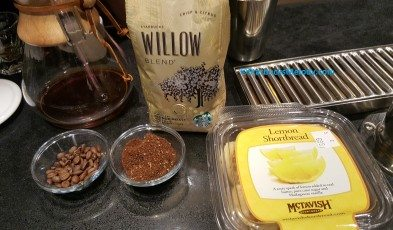 2 - 1 - 20170220_190105 Willow Coffee Seminar