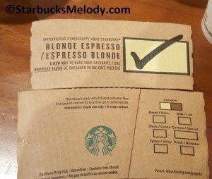 20170218_142813 blonde espresso sleeve