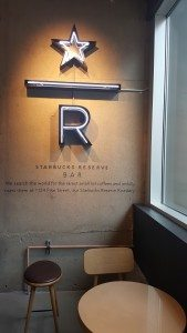 20170227_133417 star R at the 1st and University Starbucks