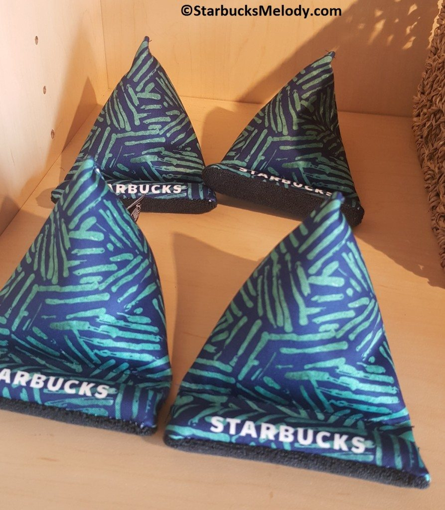 2 - 1 - 20170320_093716 starbucks phone stands