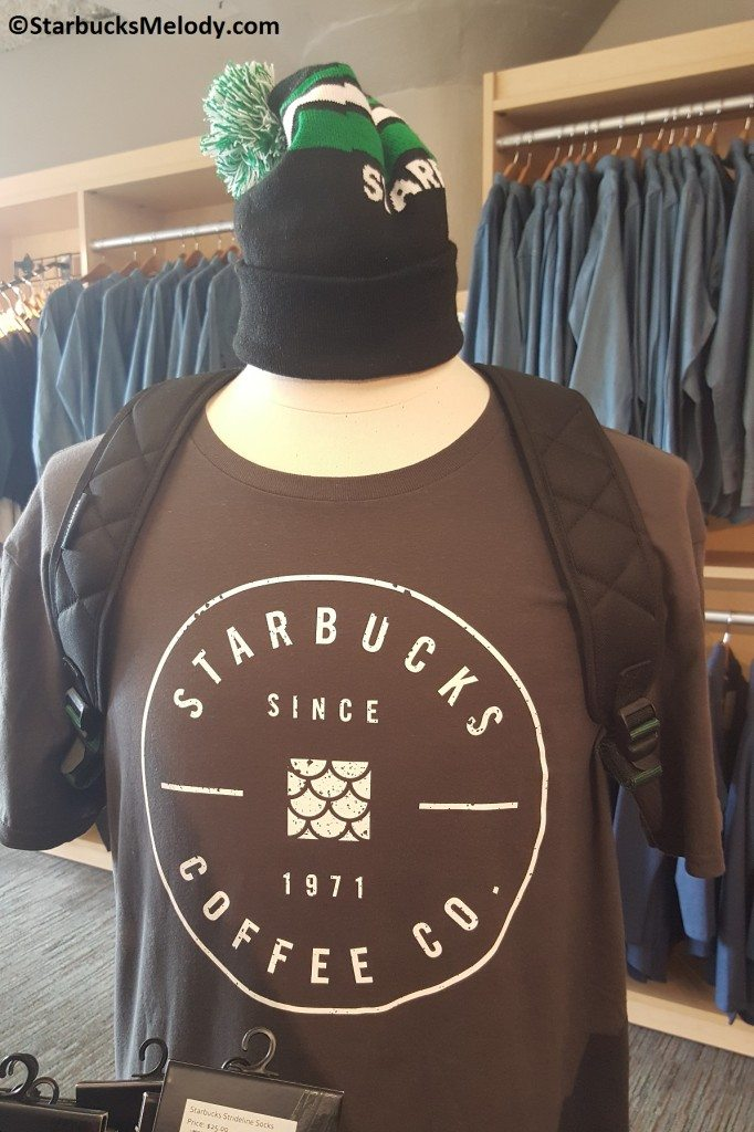 2 - 1 - 20170320_093806 starbucks t shirt