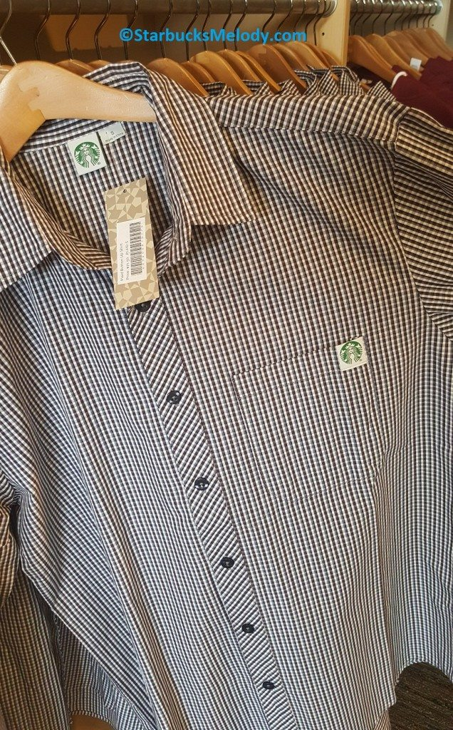 2 - 1 - 20170320_094056 starbucks shirt for work