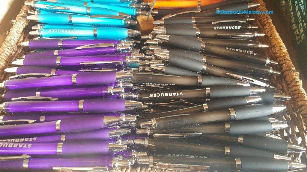 2 -1 - 20170320_094325 starbucks pens