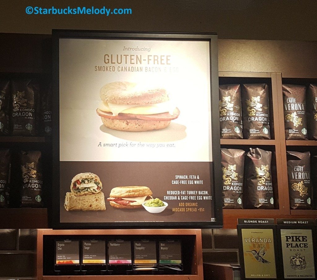 2 - 1 - 20170320_110811 gluten free breakfast sandwich sign