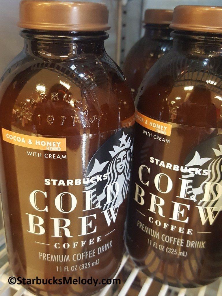 20170325_143748 cold brew
