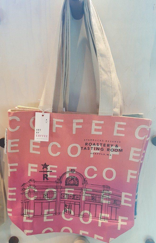 1 - 1 - 20170410_080444 roastery tote coffee coffee coffee