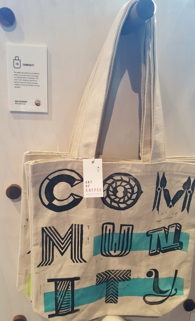 1 - 1 - 20170410_081942 roastery community tote bag