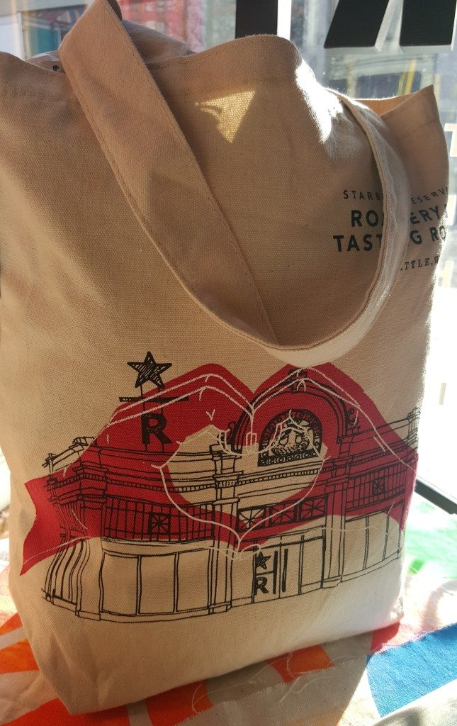 1 - 1 - 20170410_082115 roastery tote heart hands