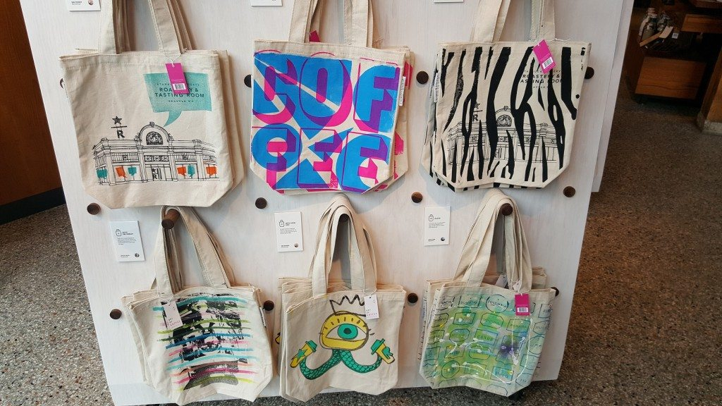 1 - 1 - 20170410_171622 new totes