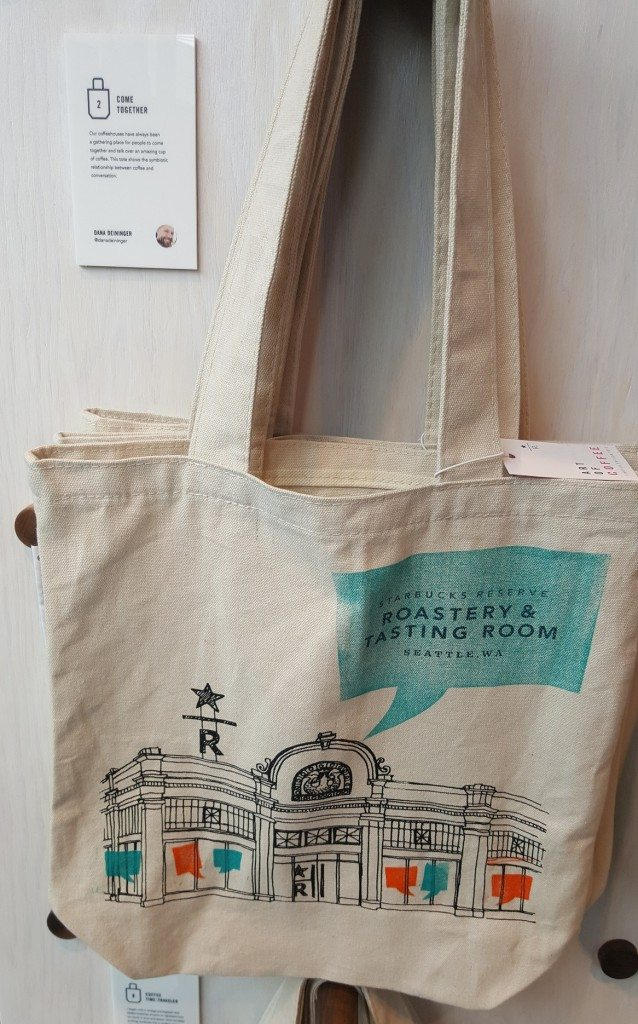 1 - 1 - 20170410_171651 roastery tote bag