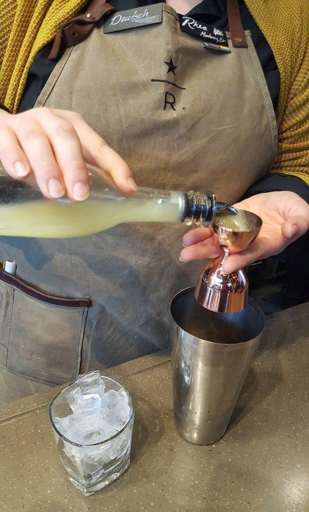 1 -1 - 20170410_172519 fresh squeezed lemon juice
