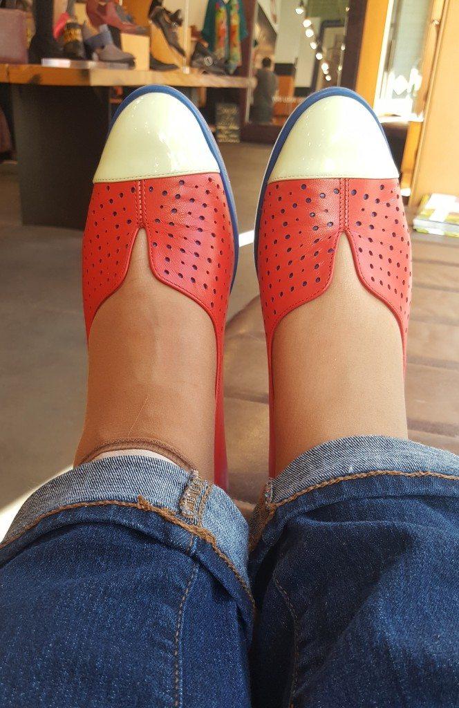 1 - 1 - 20170415_171028 Sue shoe