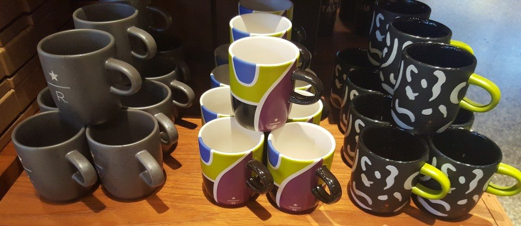 1 - 1 - 20170418_070354 Roastery mugs