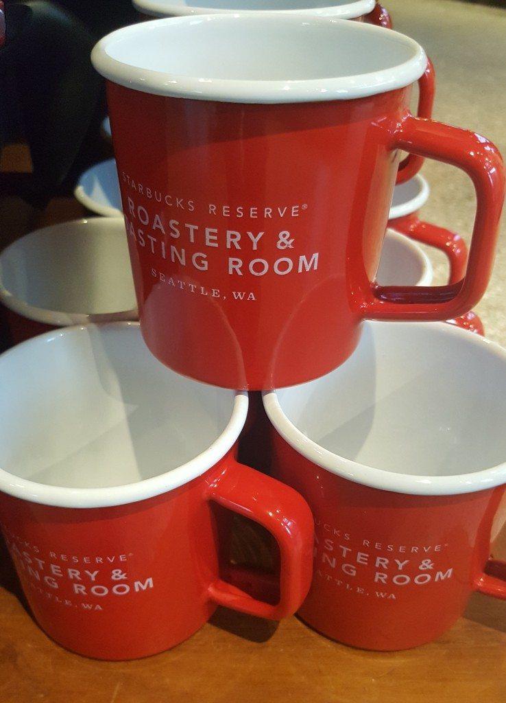 1 - 1 - 20170418_070446 roastery mug