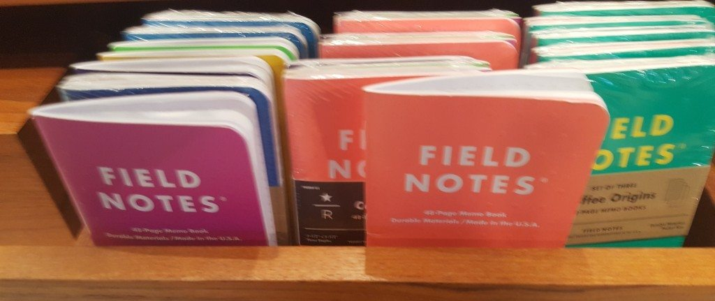 1 - 1 - 20170418_070658 field notes