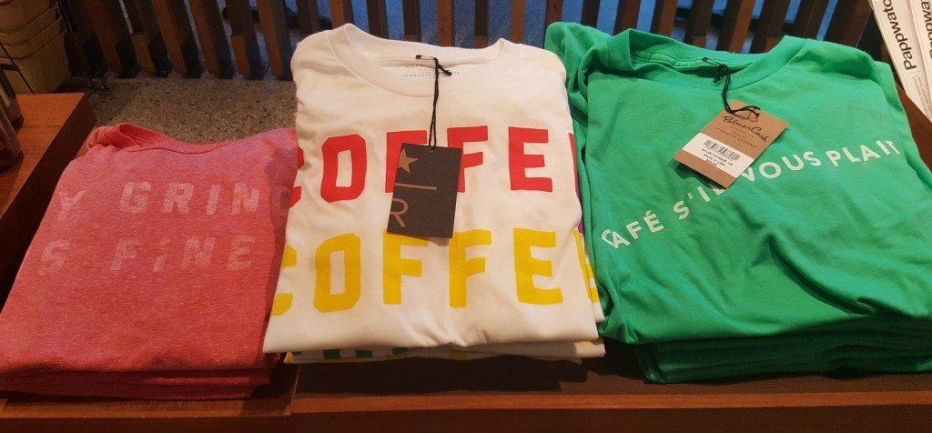 1 - 1 - 20170418_070914 palmer cash t-shirts