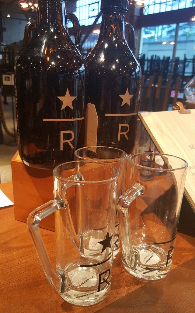 1 - 1 - 20170418_071320 cold beverage star r 9 ounce glasses