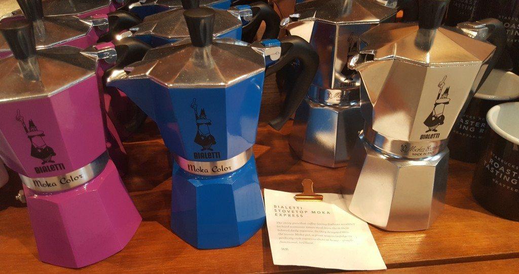 20170418_070502 coffee pot