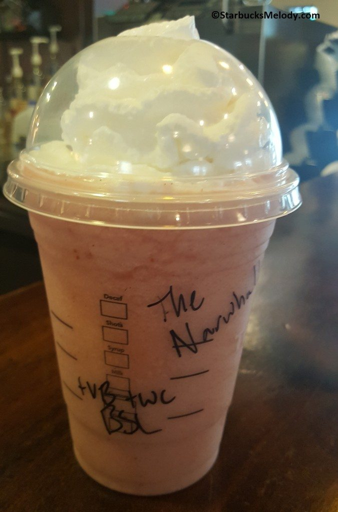 20170423_104221 narwhale frappuccino