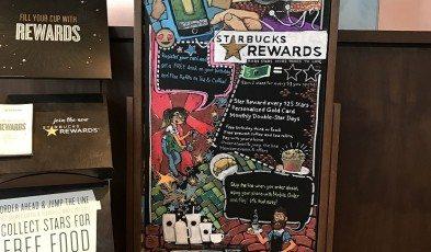 IMG_0106 rewards chalkboard art by Bryan C