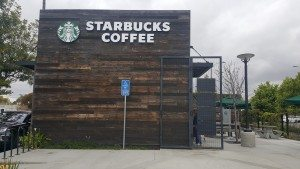 1 - 1 - 20170517_095323 goldenwest and mcfadden starbucks