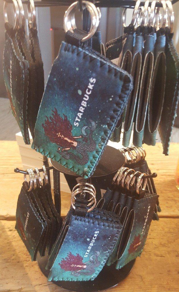 1 - 1 - 20170522_100932 starbucks credit card holder