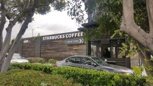 20170517_100800 goldenwest and mcfadden starbucks