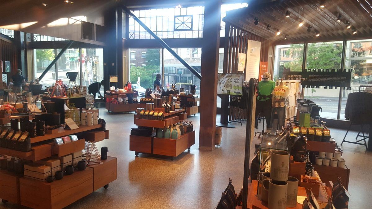 20170521_070920 Roastery Merch area
