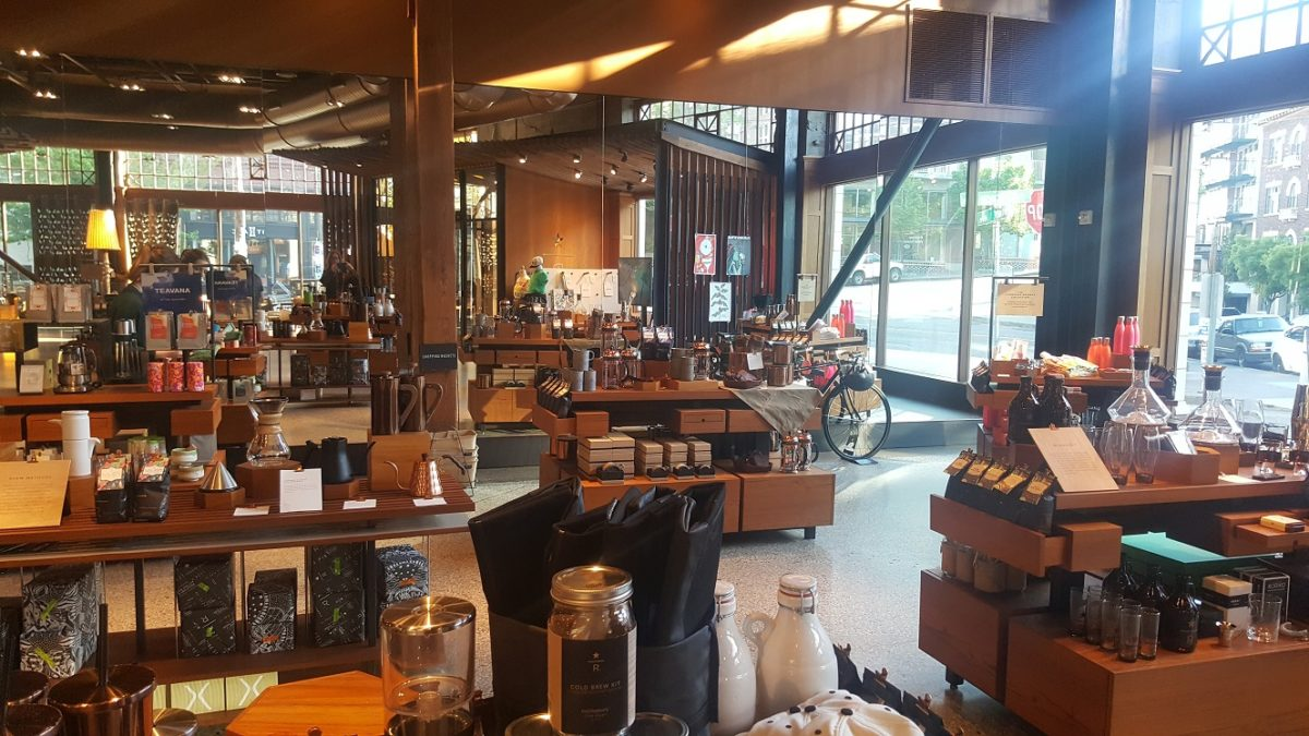 20170521_070933 Roastery Merch area