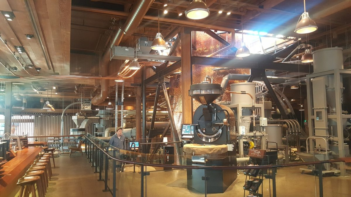 20170521_071001 roastery facing the small probat