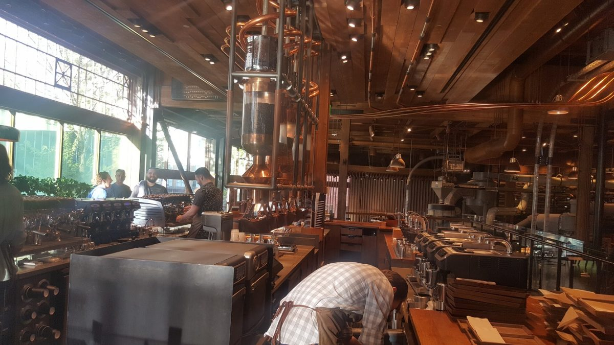 20170521_071440 roastery at the engine