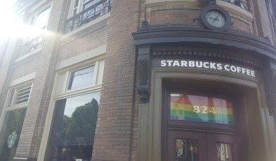 20170521_174941 pike and broadway Starbucks