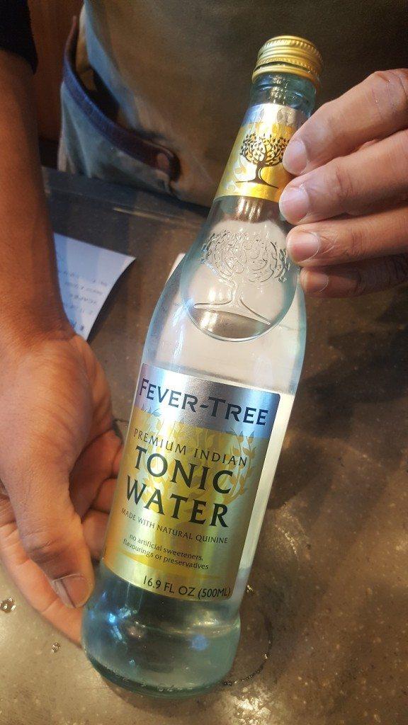 20170522_133803 tonic water