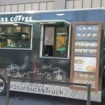 20170605_131450 the Starbucks truck