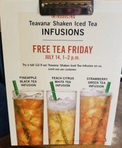20170710_192133 tea infusions signage