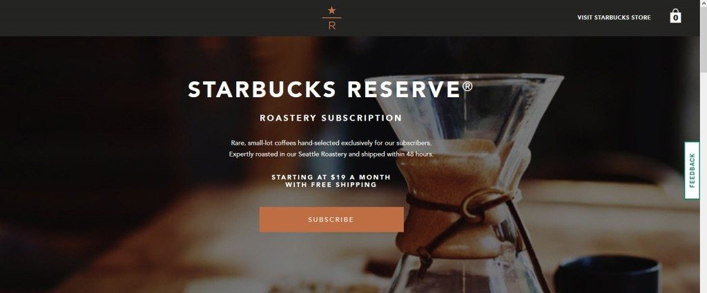 1 - 1 - 2017-08-28_7-29-28 Screen Cap Starbucks subscription